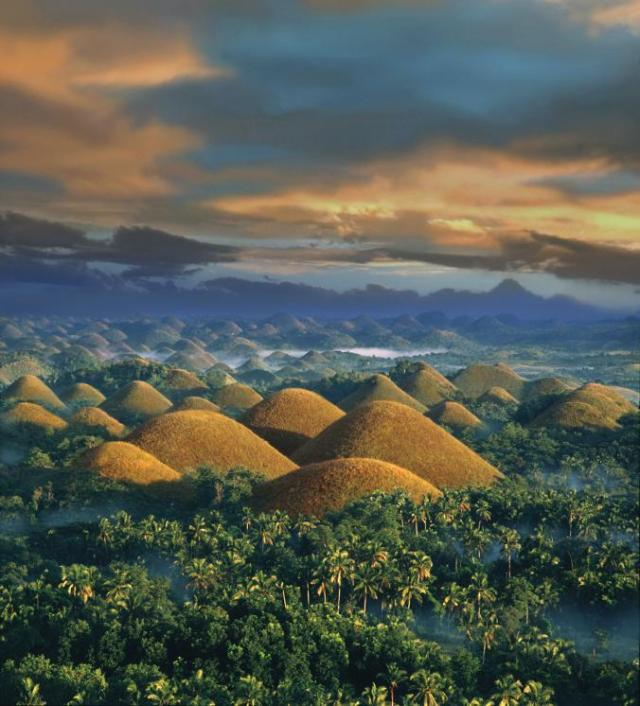 chocolate-hills-bohol-island-philippines-ngsversion-1477423815652-adapt-676-1