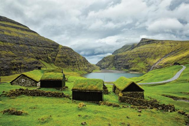 saksun-village-faroe-islands-denmark-ngsversion-1477423827898-adapt-1190-1