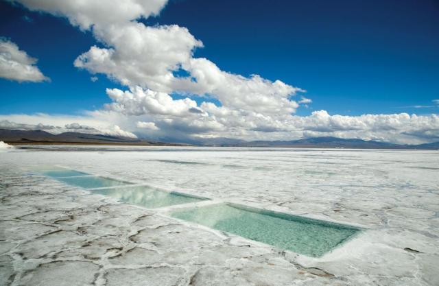 salinas-grandes-jujuy-province-argentina-ngsversion-1477423828725-adapt-1190-1