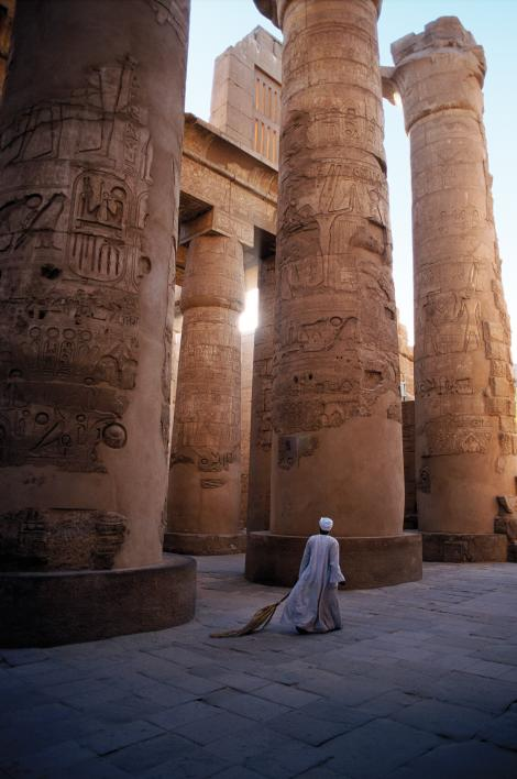 temple-of-karnak-luxor-egypt-ngsversion-1477423819936-adapt-470-1