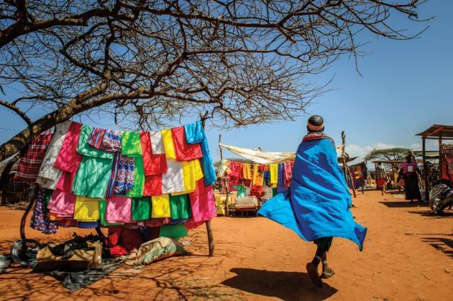 textiles-market-wamba-kenya-ngsversion-1477423822270-adapt-1190-1